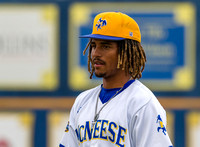McNeese Baseball vs ULM 2018