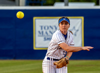 Sam Houston Game 2017