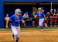 University of Houston Game 2017